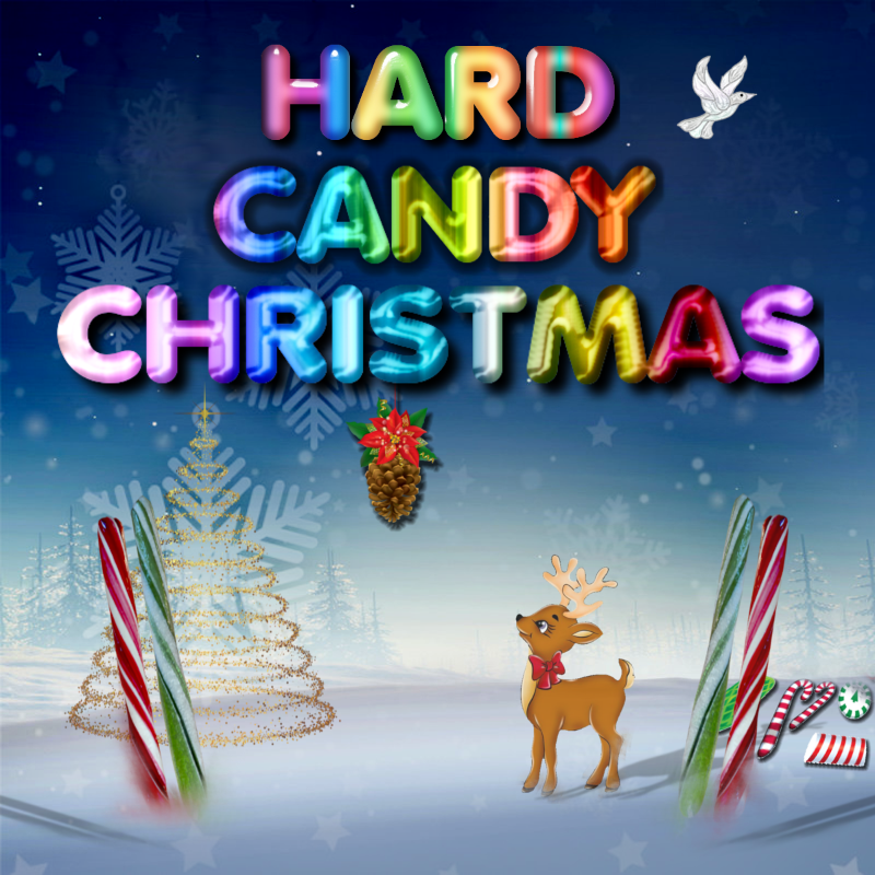 hard candy christmas.png