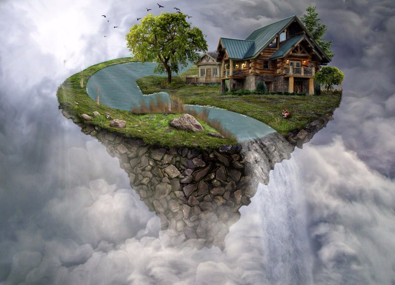 island_house_in_sky_by_the_water.jpg