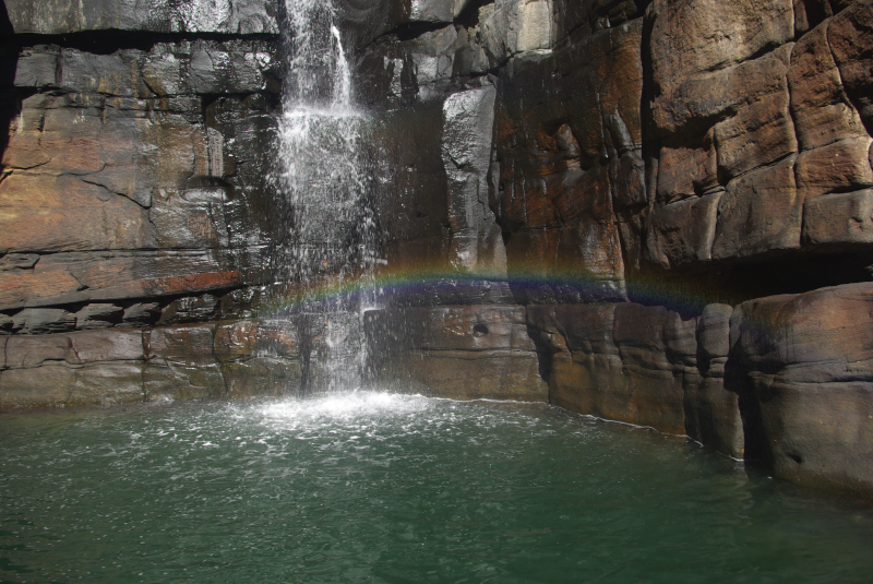 king_george_falls_rainbow.png