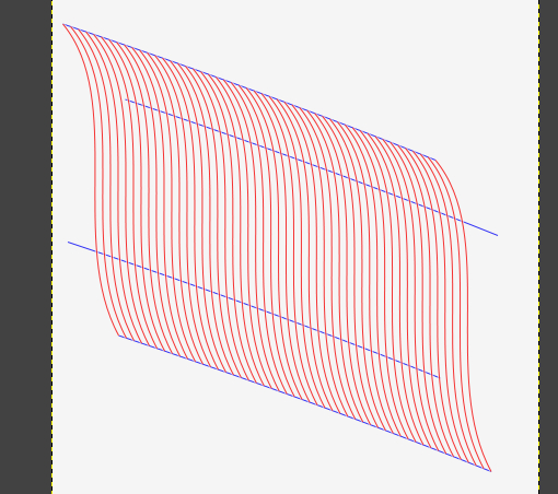 lined_paths_use_control_points_sample_2.jpg