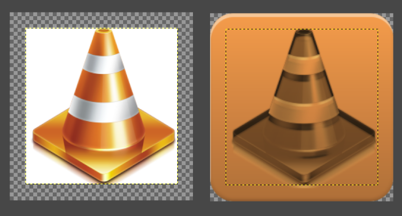 make-icon-plugin-gimp.png
