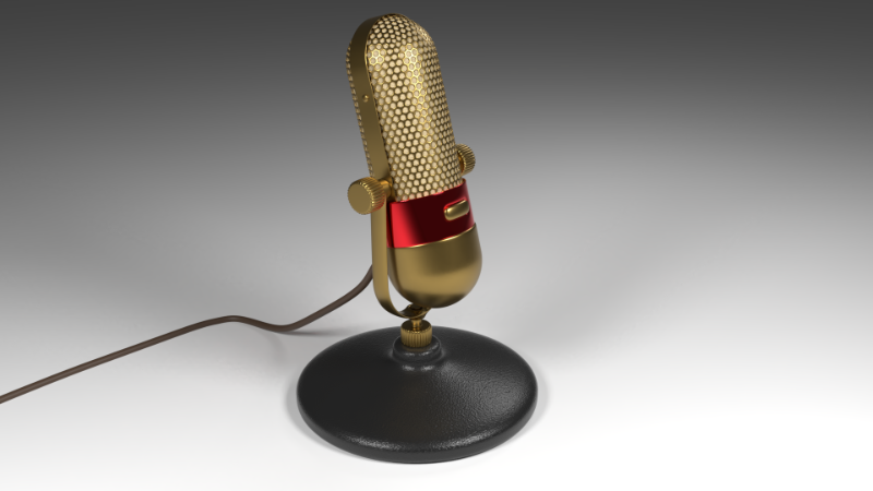microphone.gold.png