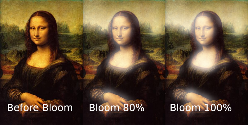 monalisa-bloom-effect.png