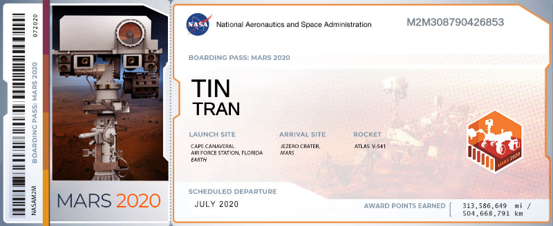 my_names_mars_boarding_pass.png