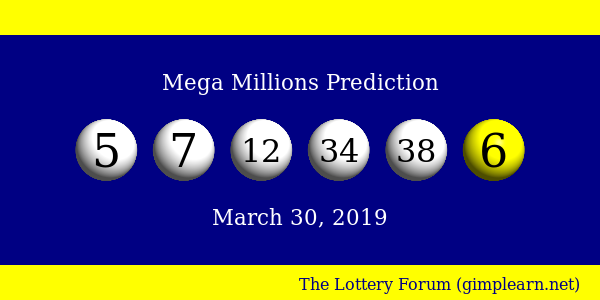 nice-number-display-mega-millions.png