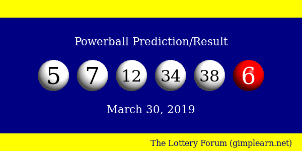 nice-number-display-powerball.png