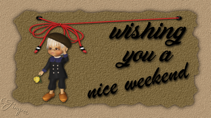 nice weekend-.png
