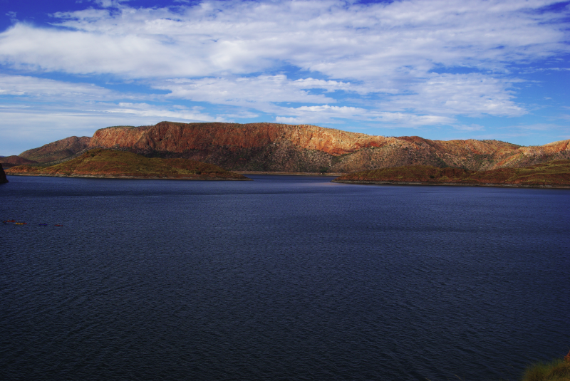 ord_lake_argyle.png