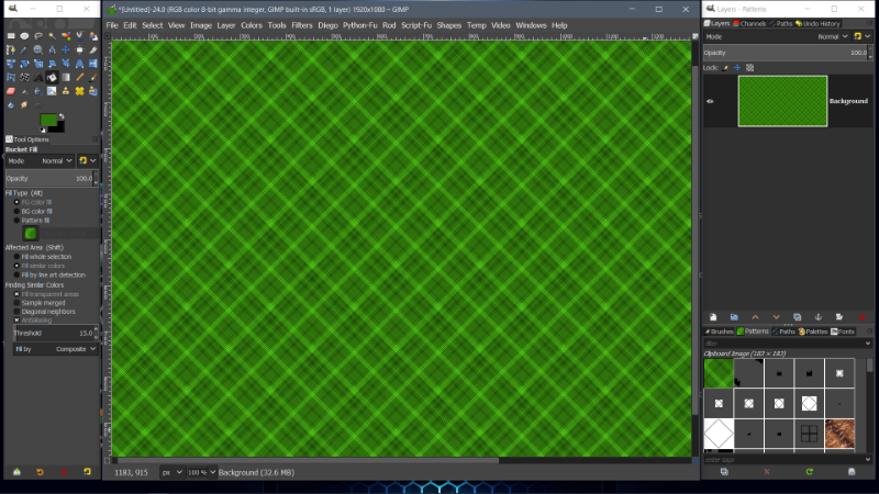 plaid_green.png