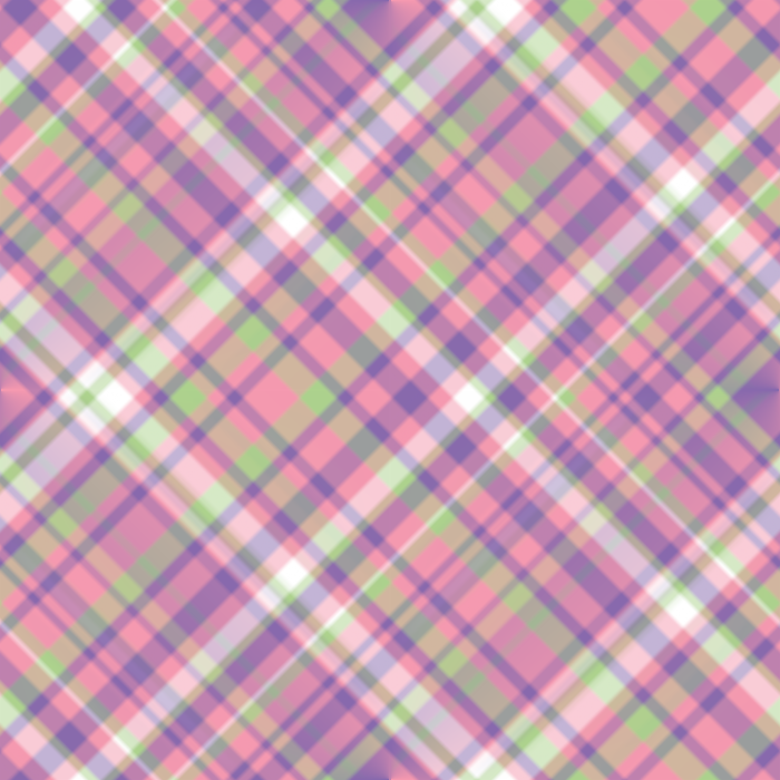 plaid.seamless.png