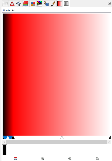 quickly_create_gradient_smooth_02_red.png