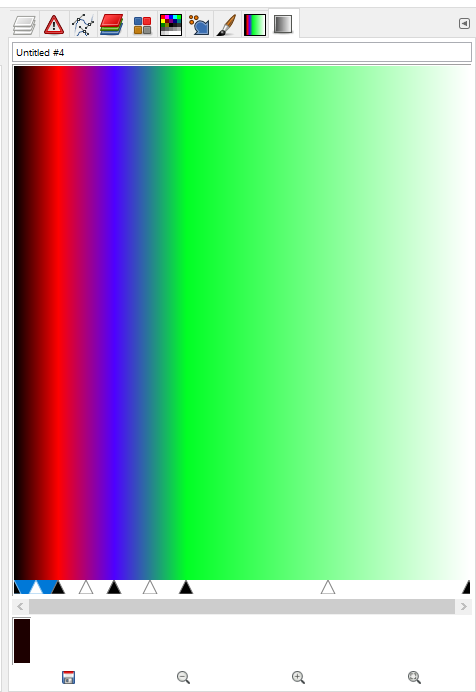 quickly_create_gradient_smooth_04_green.png