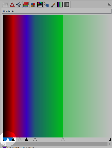 quickly_create_gradient_smooth_06_select_far_left_section.png