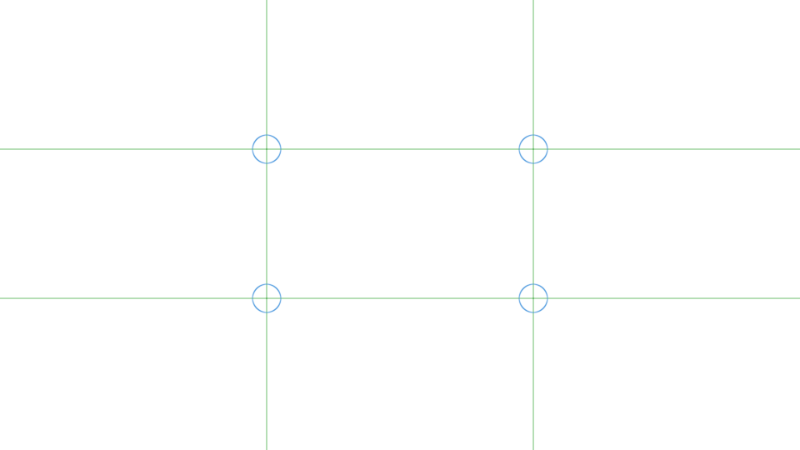 rule-of-thirds-grid.png