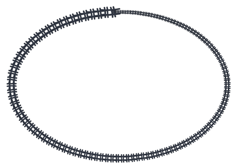 sample-hand-drawn-train-tracks.png