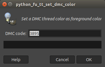 set-DMC-color-plugin-options.jpg