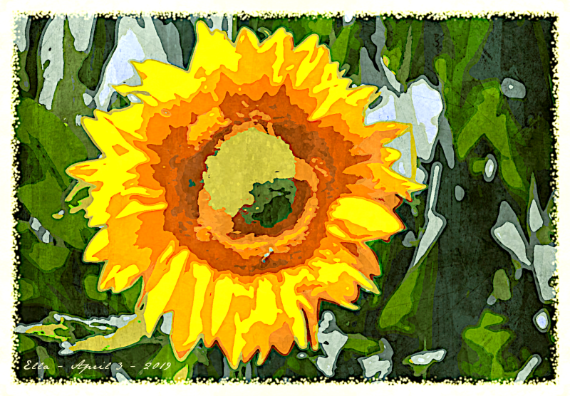 sunflower_watercolor.png