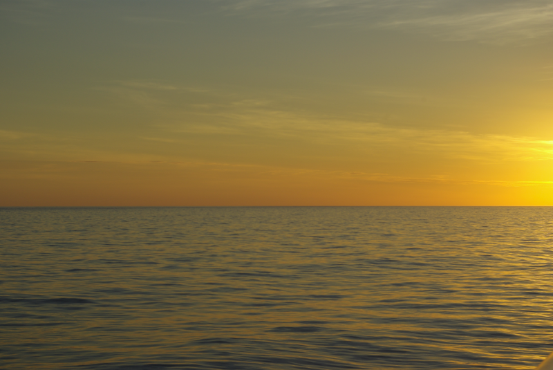 sunset_indian_ocean.png