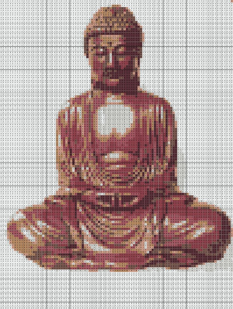 thead_bead_pattern_with_white_overlay_layer_turned_off.jpg