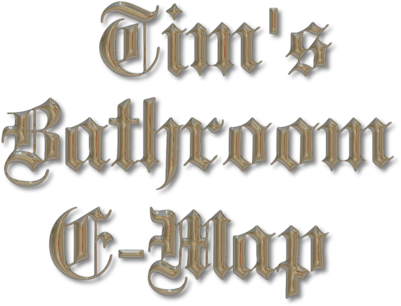tims_bathroom.png