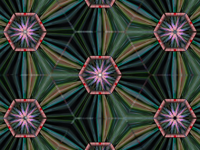 two_flowers__Tin_Kaleidoscope1+2at saturation.jpg