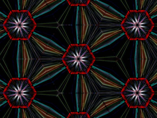 two_flowers__Tin_Kaleidoscope1+2at subtract.jpg