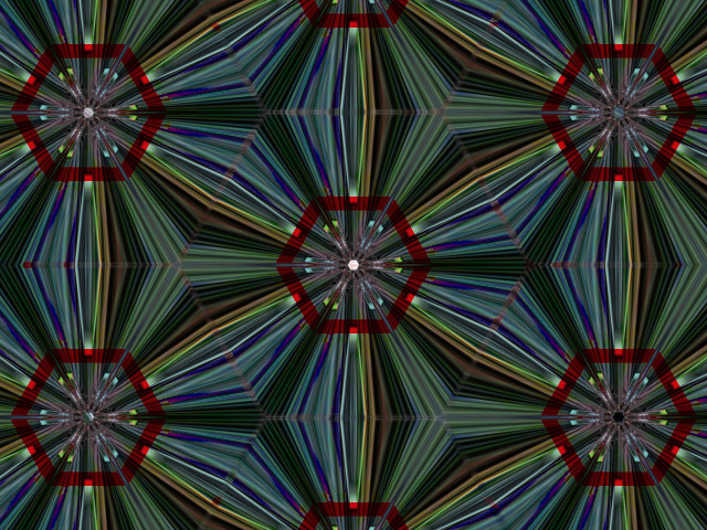 two_flowers__Tin_Kaleidoscope1+2at value.jpg