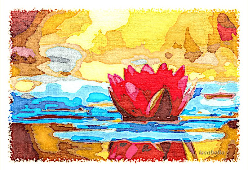 water-lily-3784022_Watercolor-20areas_Issa.jpg